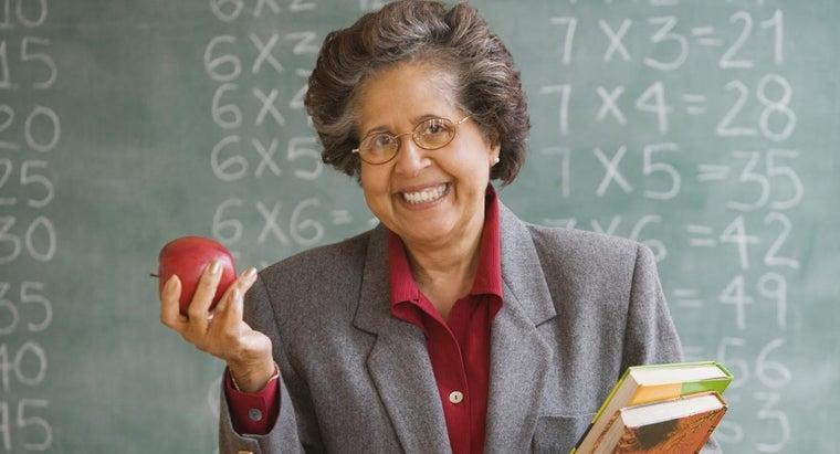 good-part-time-jobs-retired-teachers