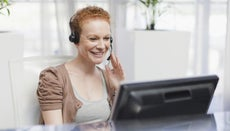 What Makes a Good Personal Assistant?
