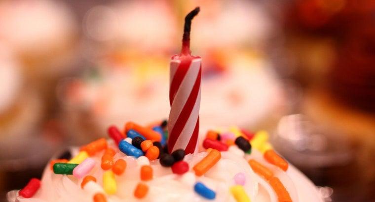 good-quotes-happy-birthday-wishes