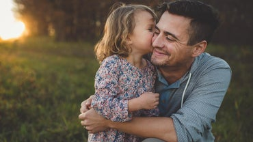 What Are Some Good Quotes for Parents to Say to a Daughter?