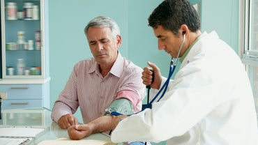 What Is a Good Range for Blood Pressure?