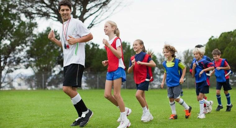 good-reasons-work-children