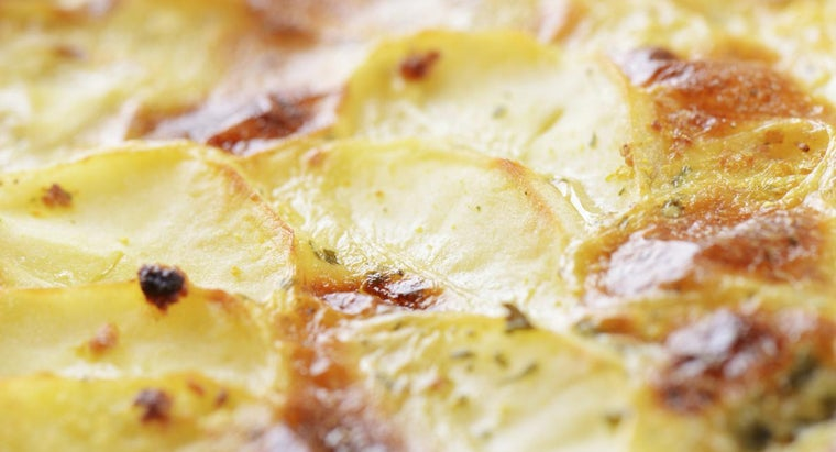 good-recipe-baked-scalloped-potatoes-ham