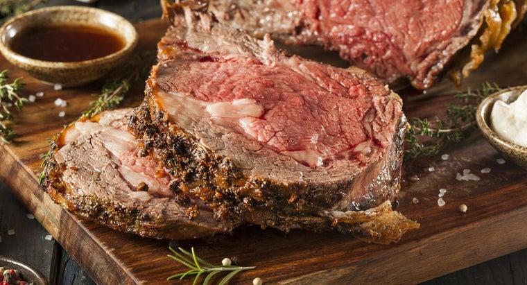 good-recipe-beef-roast