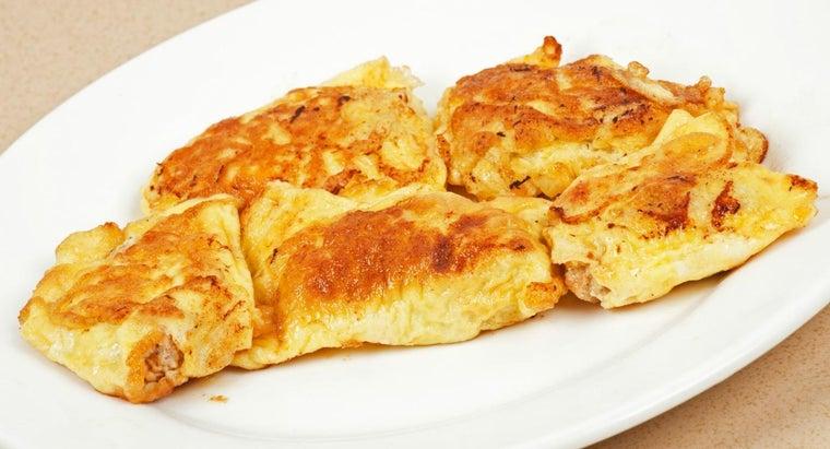 good-recipe-egg-dumplings