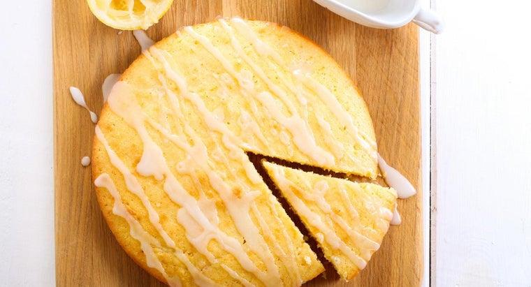 good-recipe-icing-lemon-glaze-cake
