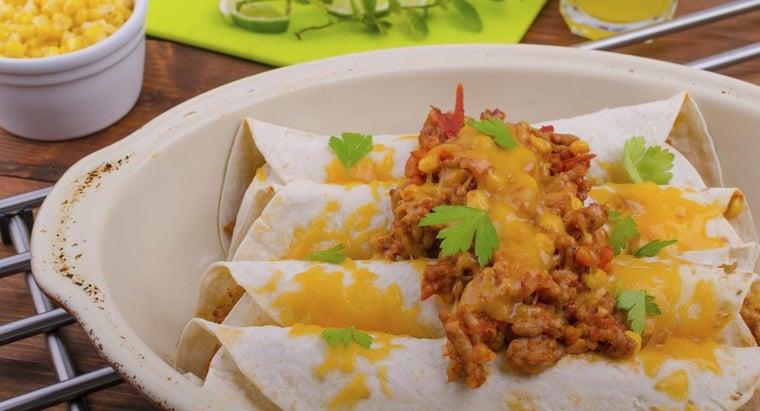 good-recipe-mexican-tortilla-casserole
