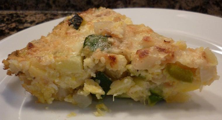 good-recipe-squash-casserole