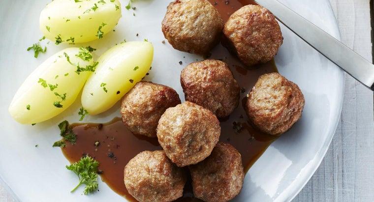 good-recipes-crock-pot-frozen-meatballs