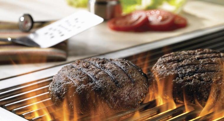 good-recipes-grilled-hamburgers