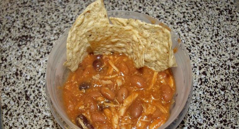 good-recipes-homemade-chili