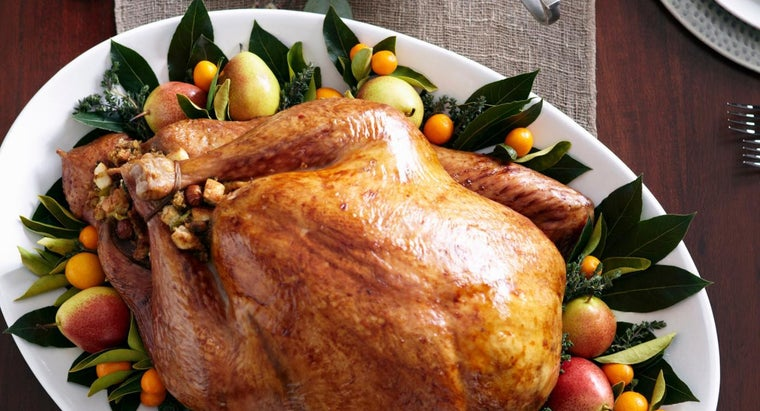 good-recipes-overnight-turkey-marinade