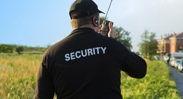 good-security-services-business-property