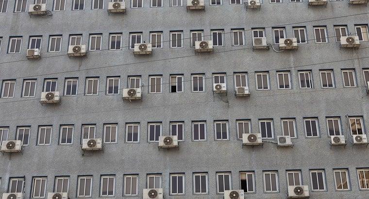 good-size-air-conditioner-apartment