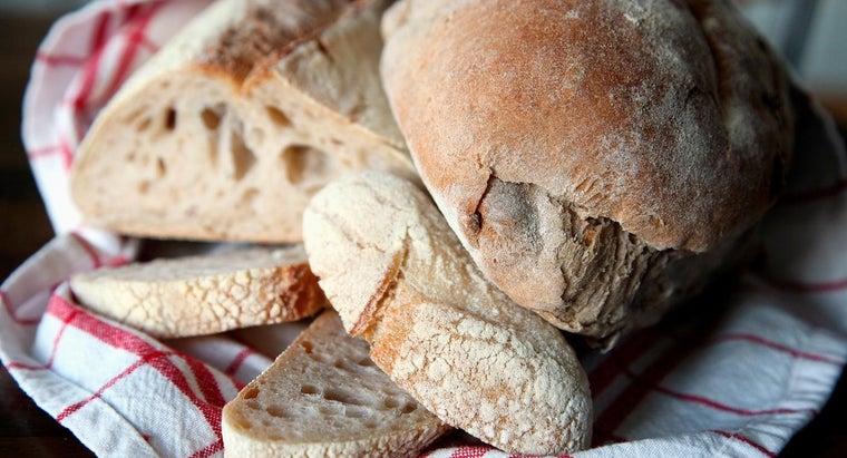 good-sourdough-bread-recipes-can-made-bread-machine