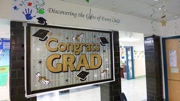 What Is a Good Speech for an Elementary Graduation?
