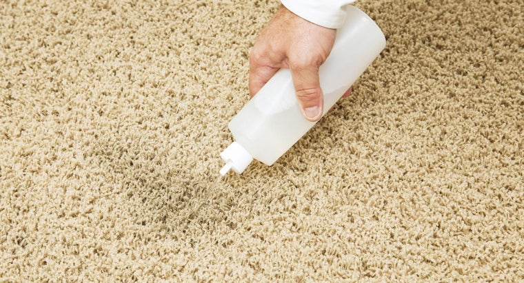 good-stain-removal-products-wool-carpet