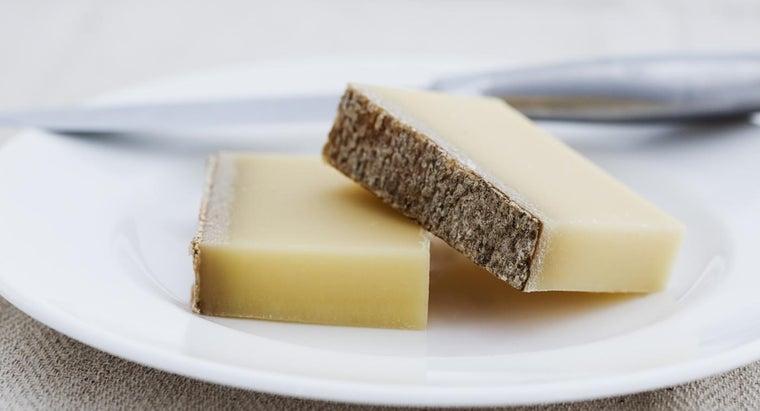 good-substitute-gruyere-cheese