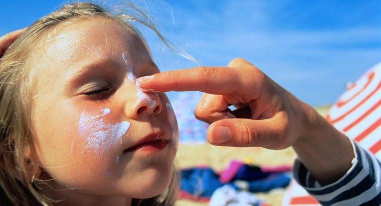 good-sunscreens-face