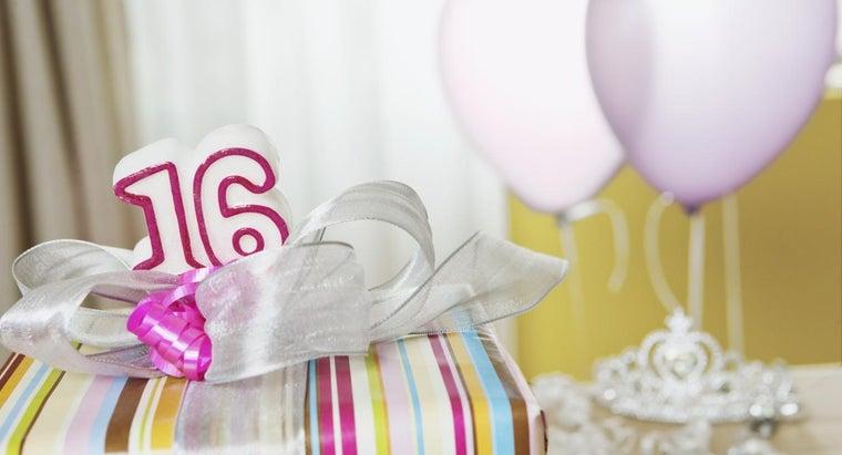 good-sweet-16-gifts-girls