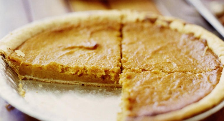 good-sweet-potato-pie-recipe