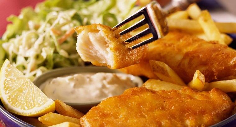 good-temperature-deep-frying-battered-fish
