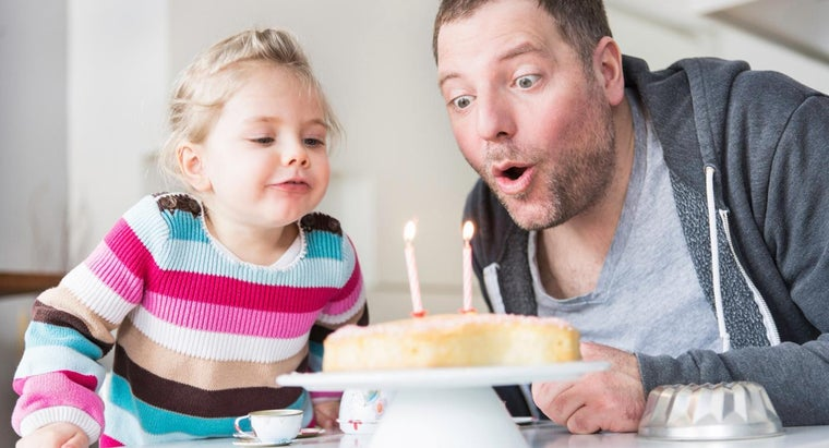 good-thing-40th-birthday