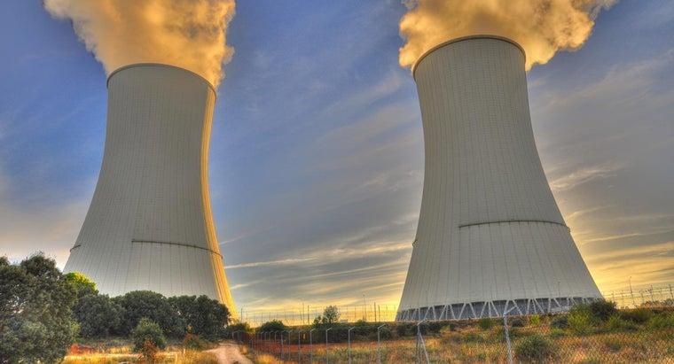 good-things-nuclear-energy
