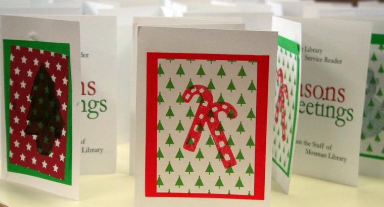 good-things-write-christmas-card