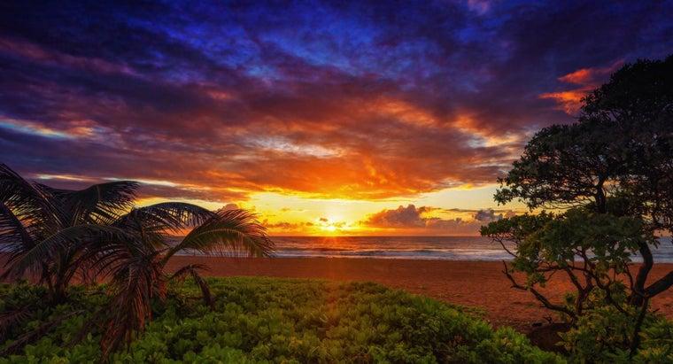good-time-hawaii