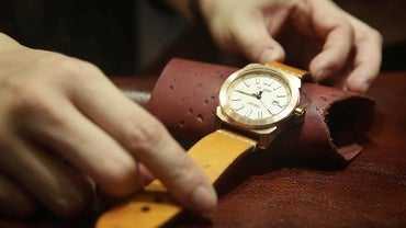 What Are Some Good Watch Brands?