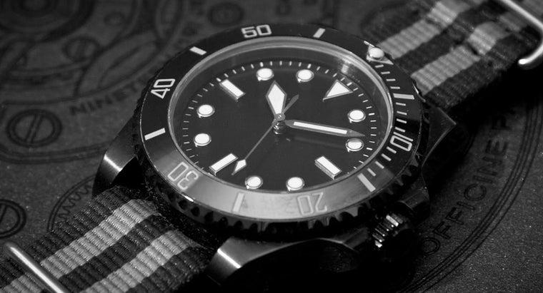 good-watches-men