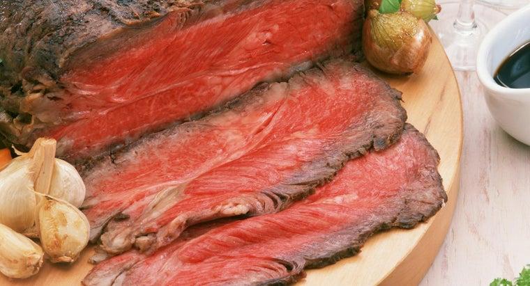 good-way-reheating-roast-beef
