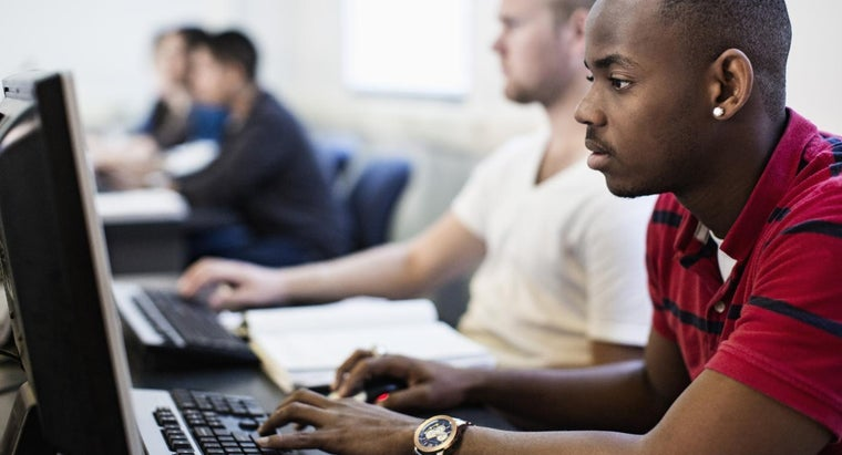 good-way-test-basic-computer-skills-job-interview