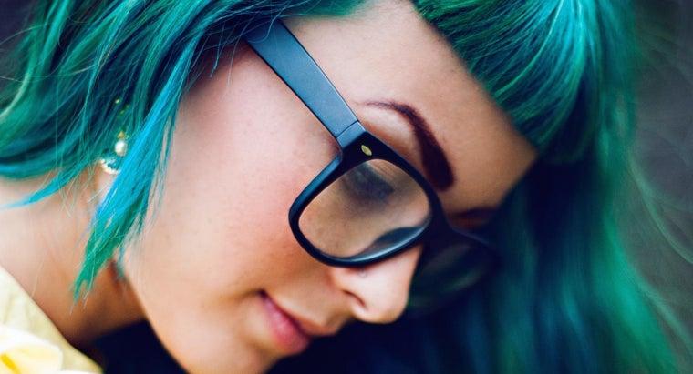 good-ways-select-hair-color