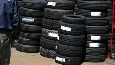 How Good Are Westlake Tires?