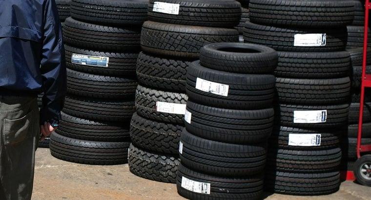 good-westlake-tires