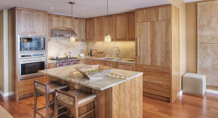 good-wood-cabinet-cleaners-according-experts