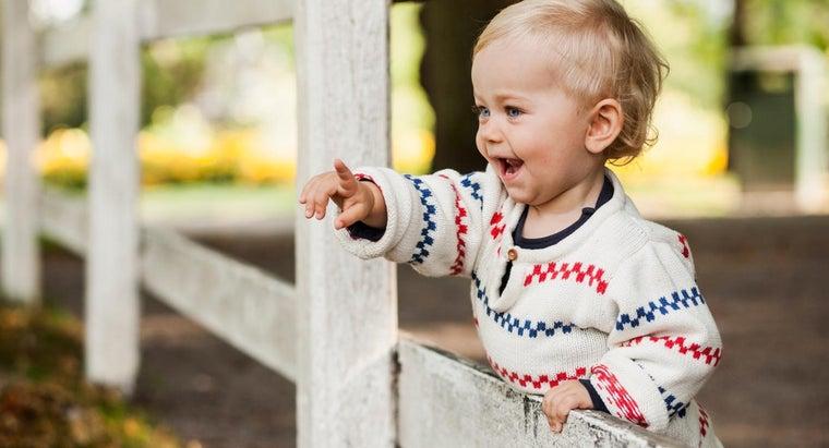 good-words-teach-baby-say