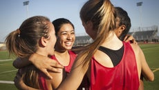 What Are Some Good Workouts for Teenagers?