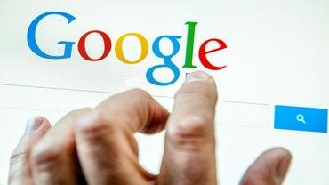 Where Is My Google Toolbar?