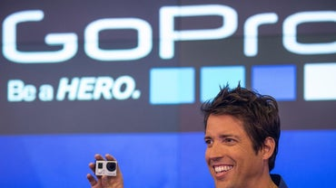 What Is the GoPro Stock Symbol?