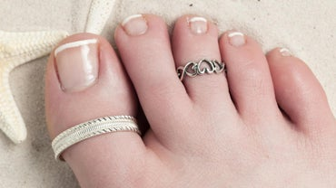 Why Does Gout Attack the Big Toe?