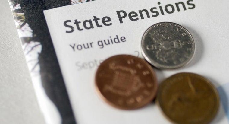 government-pension-age-united-kingdom