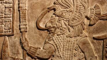 What Caused the Fall of the Aztec Empire? | Reference com