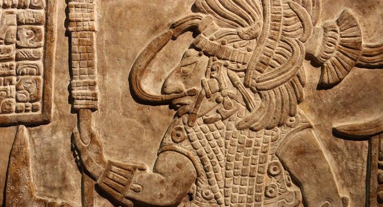 government-set-up-aztec-empire