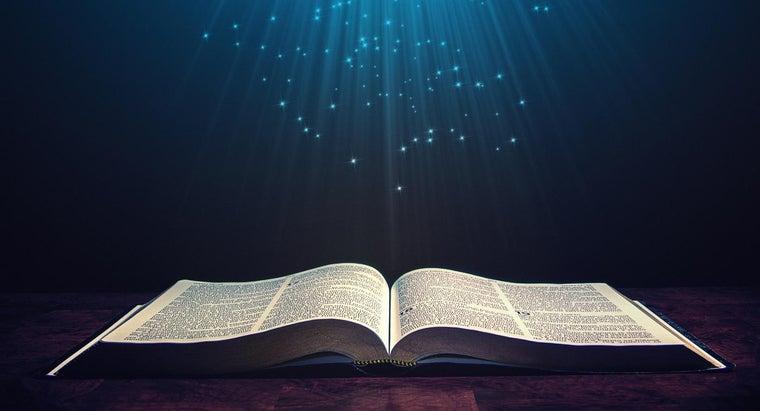 grace-god-mean-bible