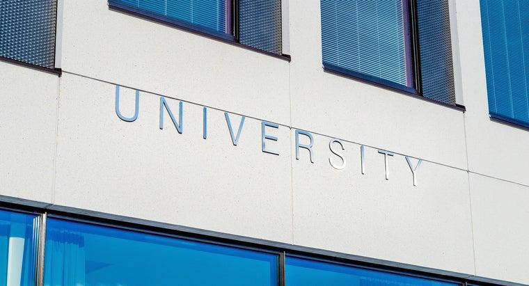 education-101-graduate-school
