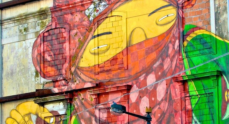 graffiti-illegal