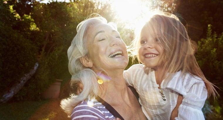grandparents-visitation-rights